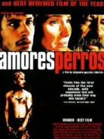 img Amores Perros