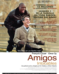img Amigos Intocables