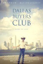 img Dallas Buyers Club (El Club de los Desauciados)