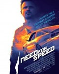 img Need for Speed