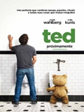 img Ted