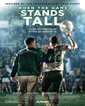 img When the Game Stands Tall