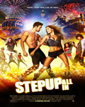 img Step Up All In