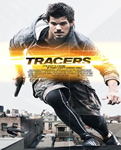 img Tracers