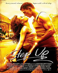 img Step Up