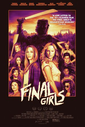 img The Final Girls