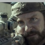 img One Soldier's Story: The Journey of American Sniper