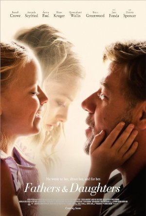 img Fathers and Daughters