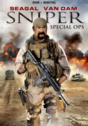 img Sniper: Special Ops