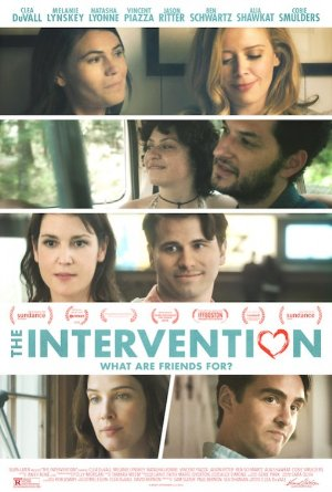 img The Intervention