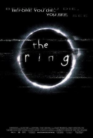 img The Ring