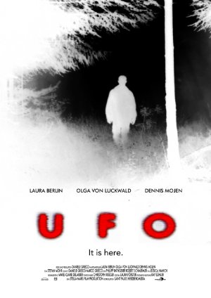 img UFO: It Is Here