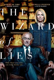 img The Wizard of Lies