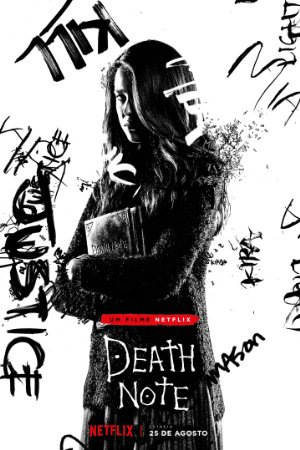 img Death Note