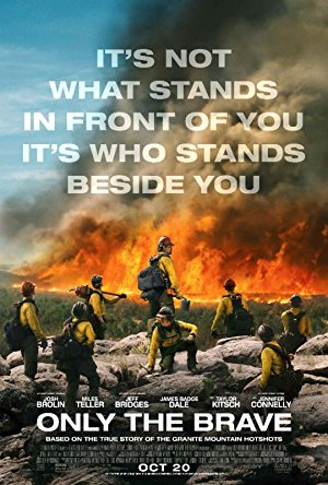 img Only the Brave