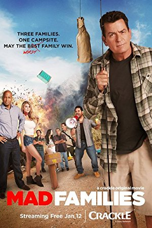 img Mad Families