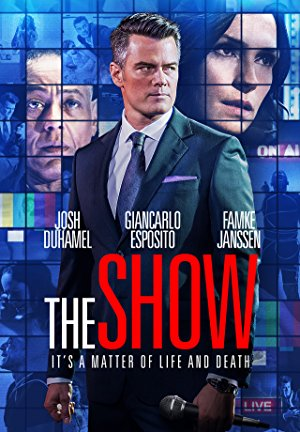 img The Show