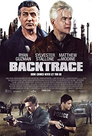 img Backtrace
