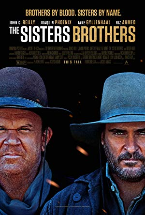 img The Sisters Brothers