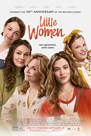 img Little Women