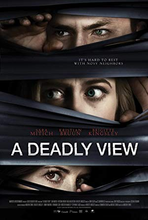 A Deadly View