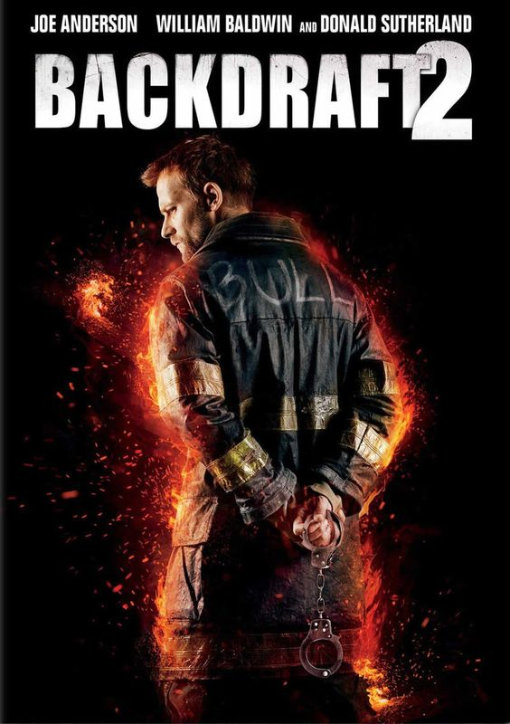 img Backdraft 2