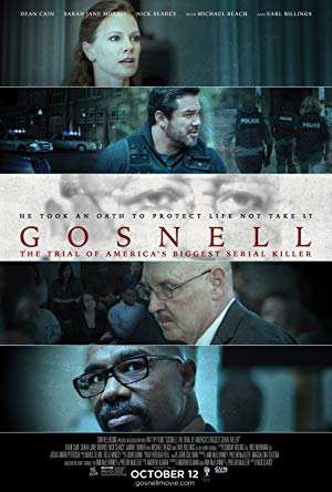 img Gosnell: The Trial of America's Biggest Serial Killer