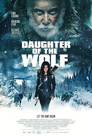 img Daughter of the Wolf