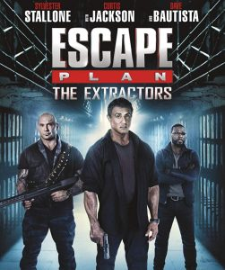 img Escape Plan: The Extractors
