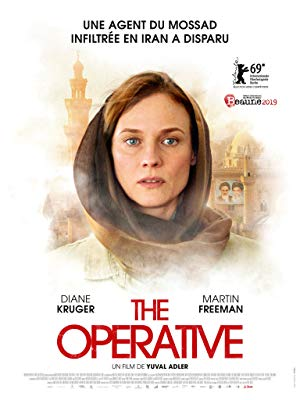 img The Operative