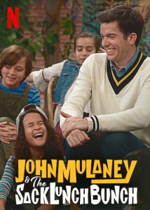 img John Mulaney & The Sack Lunch Bunch