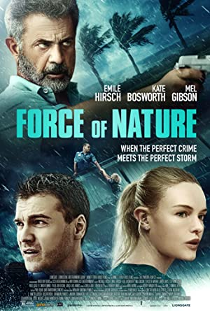 img Force of Nature