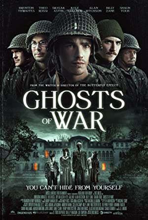 img Ghosts of War