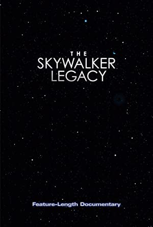 img The Skywalker Legacy