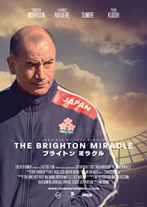 img The Brighton Miracle