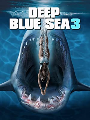 img Deep Blue Sea 3