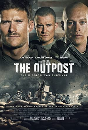 img The Outpost