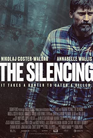 img The Silencing