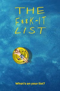 img The F**k-It List