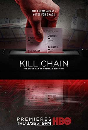 img Kill Chain: The Cyber War on America's Elections