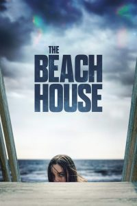 img The Beach House
