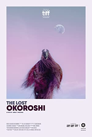 img The Lost Okoroshi