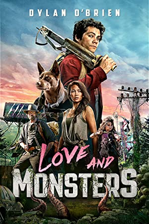 img Love and Monsters