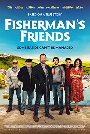 img Fisherman's Friends