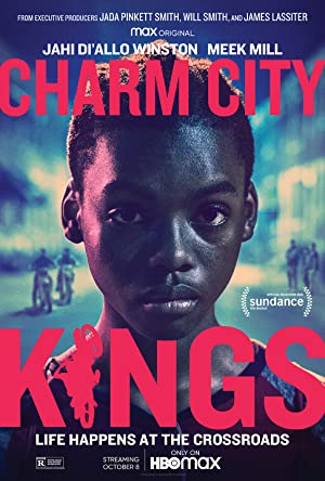 img Charm City Kings