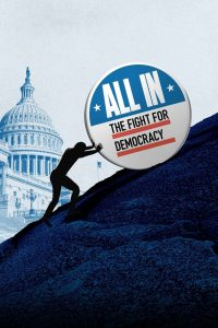 img All In: The Fight for Democracy