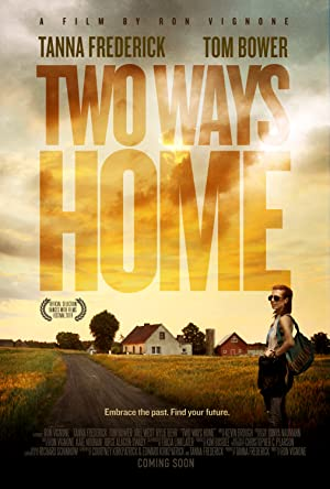 img Two Ways Home