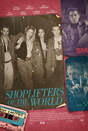 img Shoplifters of the World