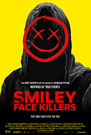 img Smiley Face Killers