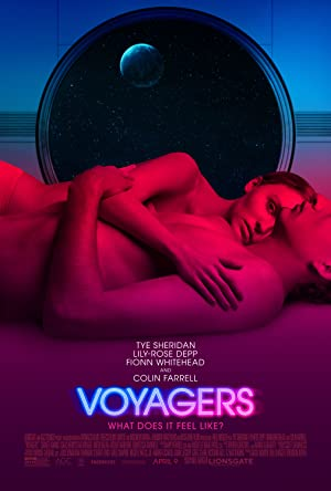 img Voyagers